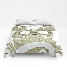 MARIFUF Comforters