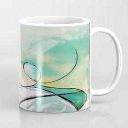 feminity Coffee Mug