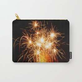 Snap, Crackle And Pop Carry-All Pouch