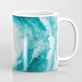 Spirit Of Water 2 Coffee Mug