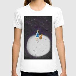 Star Show T-shirt