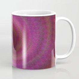 Divine Cosmos Coffee Mug