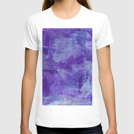 Abstract No. 88 T-shirt