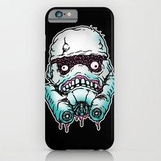 Monster Trooper Slim Case iPhone 6s