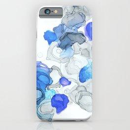 A D 2 iPhone Case
