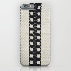 AZTEC N3 iPhone 6s Slim Case