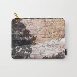 cupids clouds Carry-All Pouch