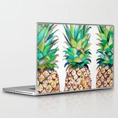 Pina Pina Pina Laptop & iPad Skin