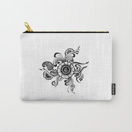 AROMA  Carry-All Pouch