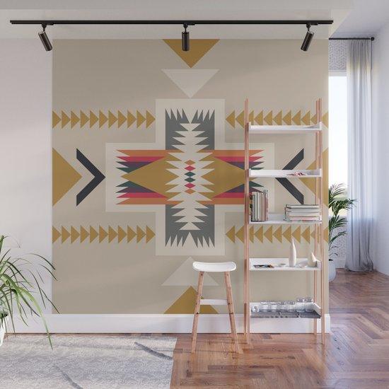 goldenflower by urbanwildstudio