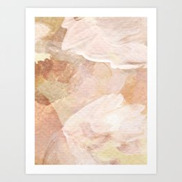 MA26 Art Print