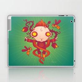 HIVES Laptop & iPad Skin