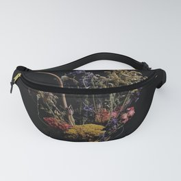 Is this still life? Fanny Pack