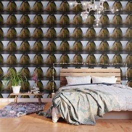 Poland 2 Wallpaper