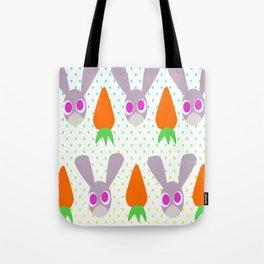 Smart and Cute Tote Bag
