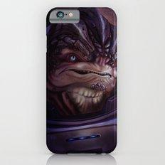 Mass Effect: Grunt Slim Case iPhone 6s