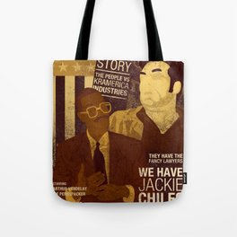 For Seinfeld Fans pt.2 Tote Bag