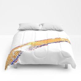 V2R10 Comforters