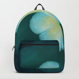At the Pond Backpack