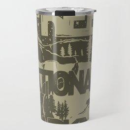 PRKNG Travel Mug