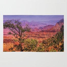 Grand Canyon, AZ, USA Rug