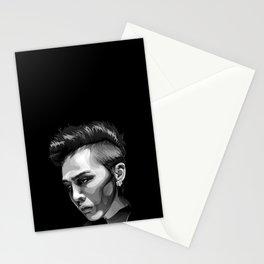 Kwon Ji Yong / G-Dragon Stationery Cards