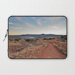 Hike Laptop Sleeve