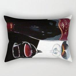 Rex Hill Rectangular Pillow