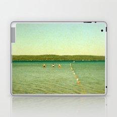 Bathing Beauties Laptop & iPad Skin