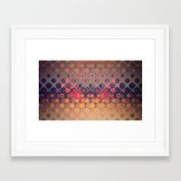 bubbles Framed Art Prints featuring Bubbles by PhotoStories