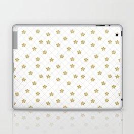 Vernal Laptop & iPad Skin