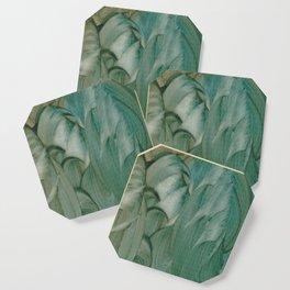 Belit-Seri Coaster