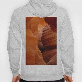 Antelope_Canyon_2015_0208 Hoody