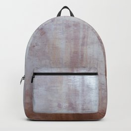 Grunge Texture 11 - Hazy Backpack