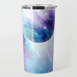 Star Drops Travel Mug