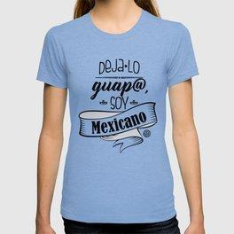 Deja lo Guap@ T-shirt