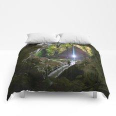 Meme #3 Comforters