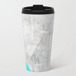 Mid Century Travel Mug