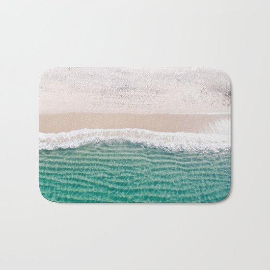 Perfect Tide Bath Mat