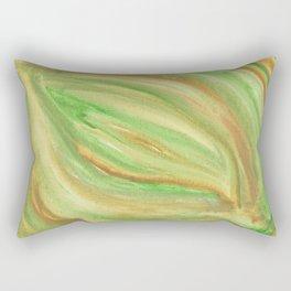 Old Dreams Rectangular Pillow