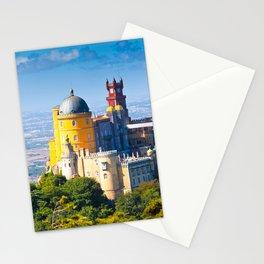 SINTRA 01 Stationery Cards