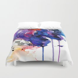 one and only Duvet Cover