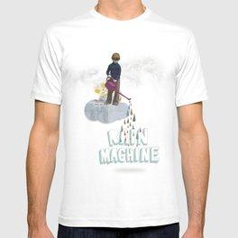 Rain Machine T-shirt