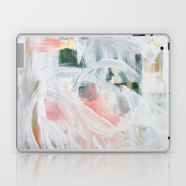 Emerging Abstact Laptop & iPad Skin