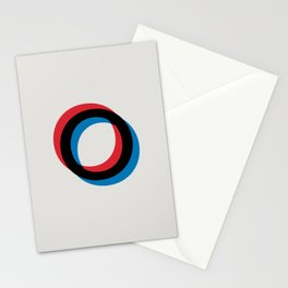theweb02.png Stationery Cards