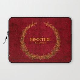 Brontide Laptop Sleeve