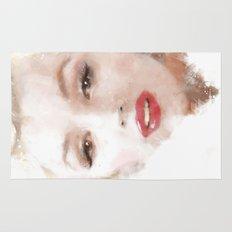 Marilyn Rug