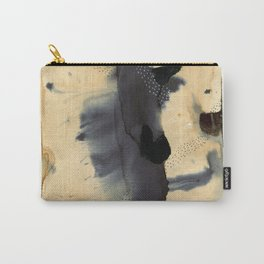 Washes Carry-All Pouch