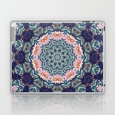 Shaping Realities (Mandala) Laptop & iPad Skin