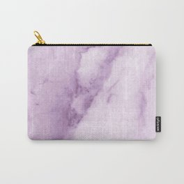 California Costal Granite II Carry-All Pouch